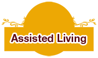 Darlington Assisted Living