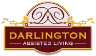 Darlington Assisted Living