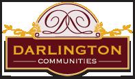 Darlington Communities