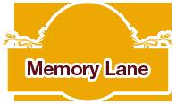 Darlington Memory Lane